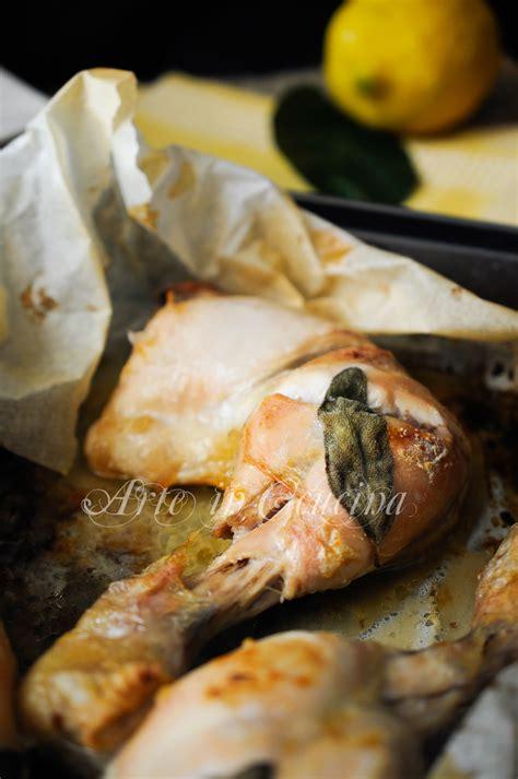 come cucinare le cosce di pollo in padella disegno 187 cucinare le cosce di pollo ispirazioni design