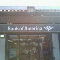 bank of america contact bank of america banks credit unions 4501 pga blvd