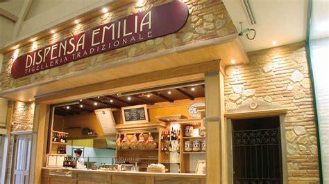 dispensa emilia lavoro dispensa emilia assume 30 persone per i ristoranti