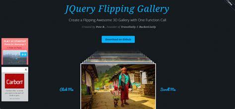 best jquery gallery 25 best jquery image gallery plugins for 2015 code geekz