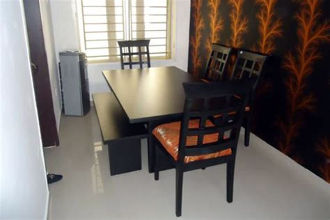 dining set with bench and chairs dining table set with bench and chairs living room