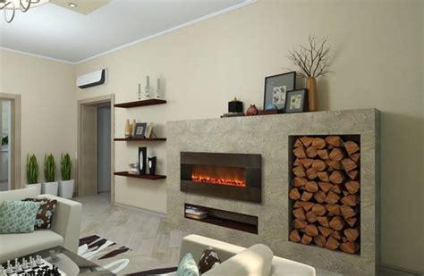 modern storage solutions creative interior design with wood 25 firewood storage
