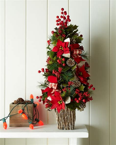 70 creative christmas holiday d 233 cor ideas for small spaces