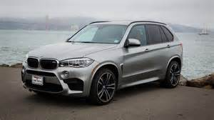 Bmw 2015 X5 Photos 2015 Bmw X5 M