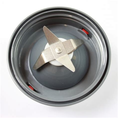 Mixer Airlux embase kw680953 bol mixer verre kenwood sav pem