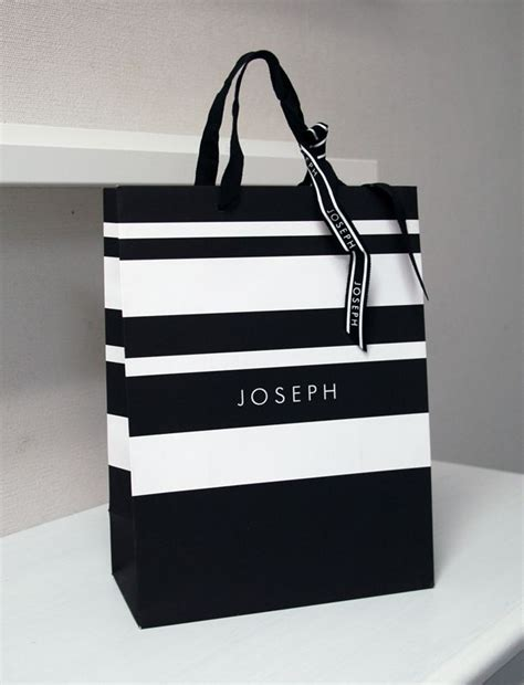 The Bag Forum New Design by Best 25 Shopping Bag Design Ideas On Plastic