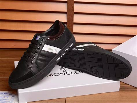 moncler shoes in 419429 for 89 40 wholesale replica