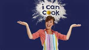 bbc cbeebies i can cook series 2 baked crumble