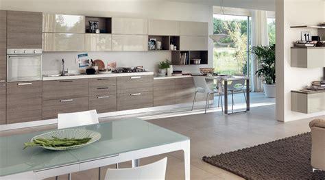 fotos de cocinas modernas y 12 cocinas modernas para este nuevo a 241 o