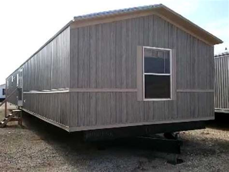 210 887 2760 singlewide cs house manufactured home