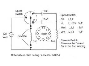 Ceiling Fan 3 Speed Switch Wiring Westinghouse Ceiling Fan Wiring Diagram Get Free Image