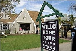 historic homes upcoming neighborhood tours the