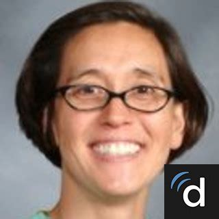 dr. meredith kato, anesthesiologist in portland, or   us