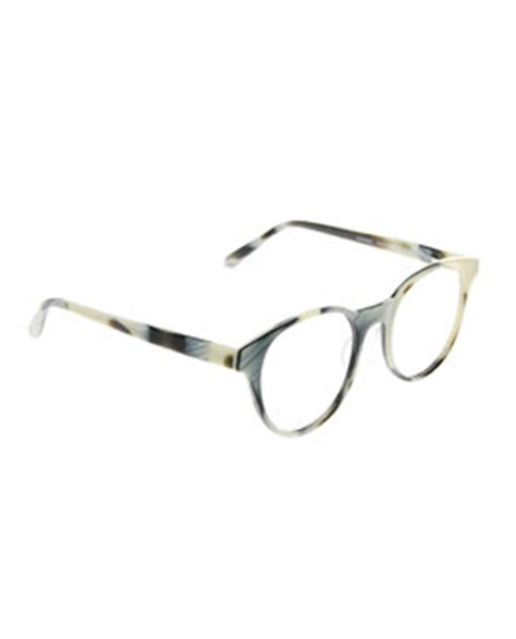 prism eyeglass eyeglasses