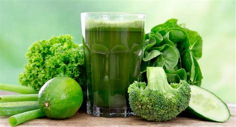 Suco Verde Detox Rucula by Suco Detox Verde Emagrece R 225 Pido E Elimina Gordura Saiba