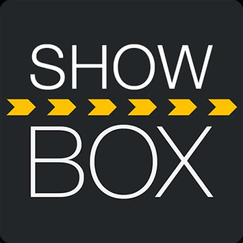 showbox for android tablet showbox for pc showbox apk