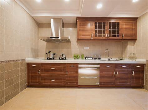modular kitchen furniture modular kitchen lw 13 home office furniture manufacturer in pune
