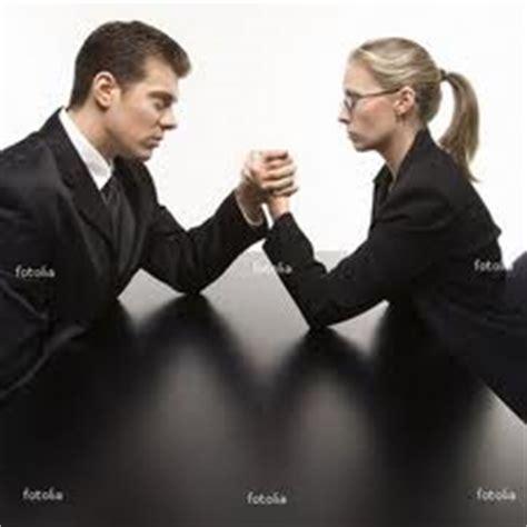 preguntas frecuentes de una mujer a un hombre empleo jefe 191 hombre o mujer empleo