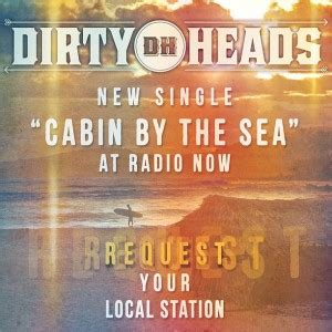 The Heads Cabin By The Sea Lyrics by Heads Single Hits The Radio 171 The Pier Magazine