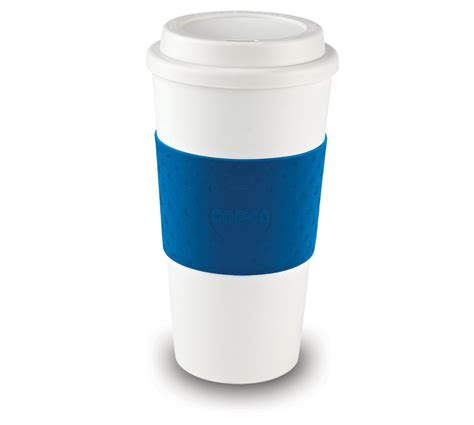 coffee cups images www imgkid com the image kid has it coffee cup to go www imgkid com the image kid has it