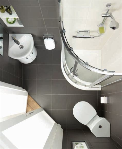 beautiful toilets light colored tiles in small bathrooms ask home design