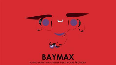 baymax wallpaper deviantart baymax 2 0 wallpaper by unheardvariable on deviantart