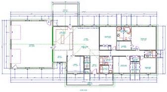 Build A House Floor Plan by Build A Home Build Your Own House Home Floor Plans