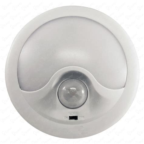 Motion Sensor Ceiling Light Fixture Ceiling Lights Design Motion Sensor Ceiling Light Fixture Motion Detector Light Fixture