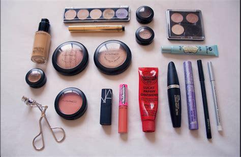 Sho Metal Penumbuh Rambut cik bebeq shop cara menjaga kebersihan alat make up agar tetap higienis bebas kuman