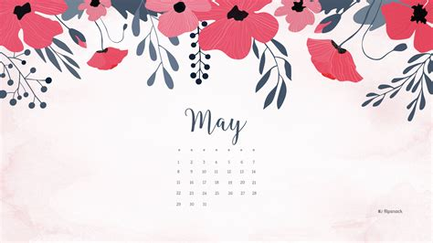 design calendar background may 2016 free calendar wallpaper desktop background
