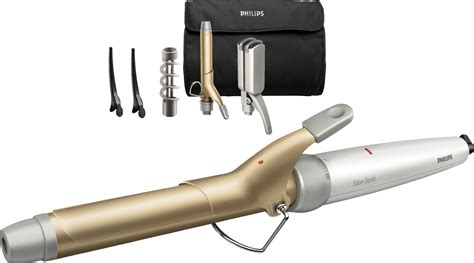 Philips Hair Dryer And Straightener philips hp4696 22 6 in 1 hair styler hp4696 22 6 in 1 hair