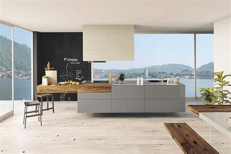 creative modular units offer design freedom living bath kitchen