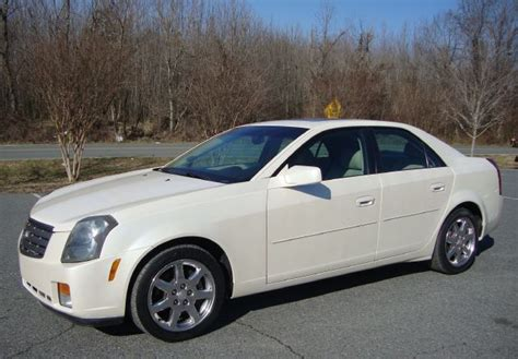 best auto repair manual 2003 cadillac cts navigation system 2003 cadillac cts photos informations articles bestcarmag com