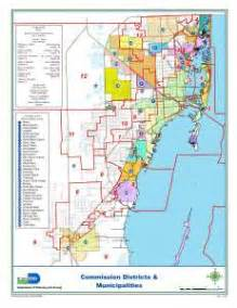 Miami Dade Zoning Map by How Miami Doubled In Population Overnight Metro Atlantic