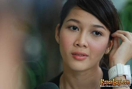 film ftv andrea dian 301 moved permanently