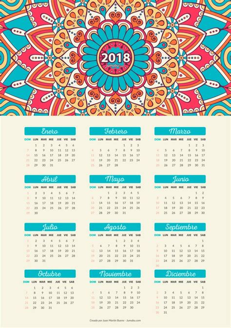 Armenia Calendario 2018 Calendario 2018 Portugal 28 Images Calendario 2018