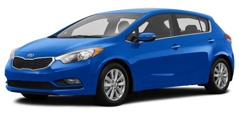 2015 Kia Forte5 by 2015 Kia Forte5 Reviews Images And Specs