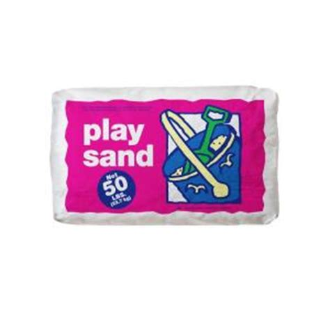 ash grove 50 lb play sand 361 50 ag the home depot