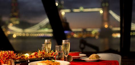 new year s thames river new years eve with city cruises south bank london