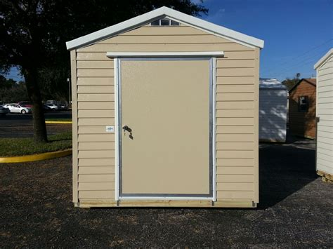 bungalow sheds small sheds  sale garden sheds