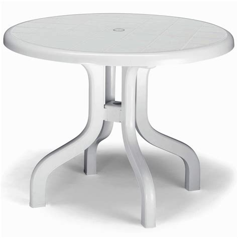 White Plastic Patio Table And Chairs by White Plastic Garden Table And Chairs Ideas Green Plastic