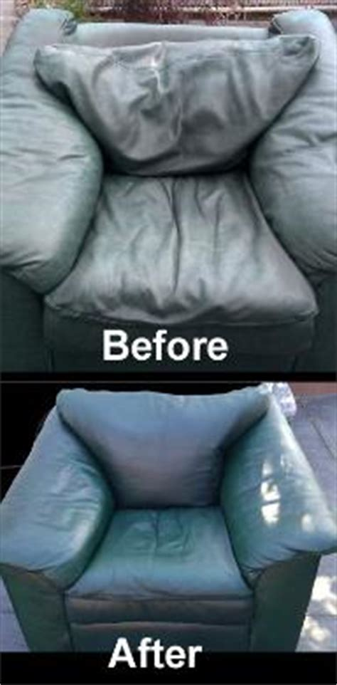 how to recolor a leather couch leather repair review leather dyes reviews leather recolor