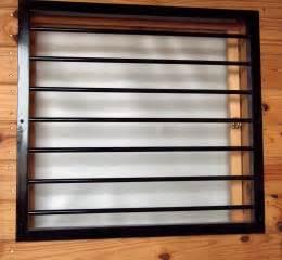 home depot interior door handles stroiminsk org 31 may door locks home depot bukit