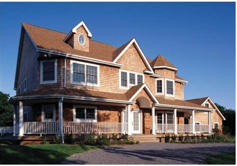 modular homes nj wooden home