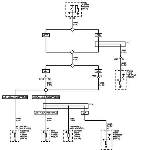 gm terminating resistor terminating resistor silverado 28 images gm terminating resistor 28 images finding gmlan