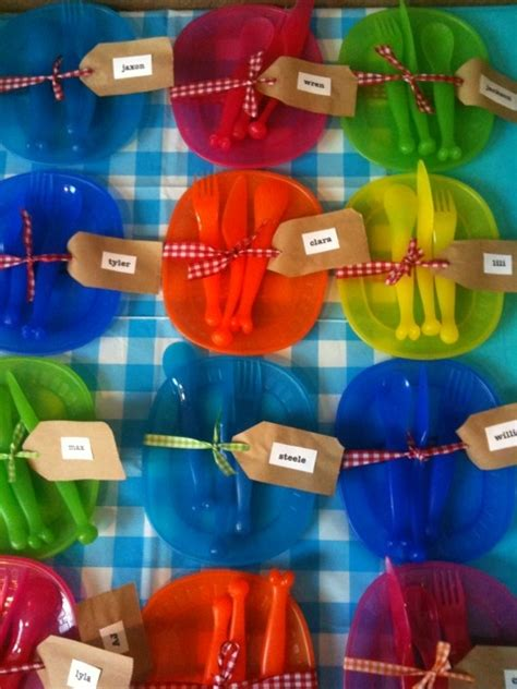 ikea birthday party 27 best teddy bear party images on pinterest kitchens