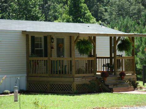 superb mobile home deck plans 11 mobile home decks 45 great manufactured home porch designs mobile home living