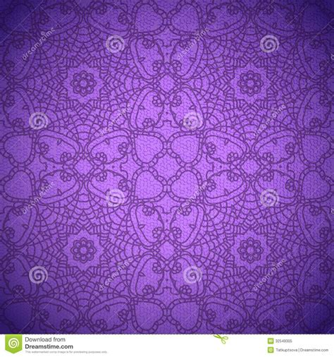 indian wedding invitation background purple lace pattern background with indian ornament stock vector illustration of background elegance