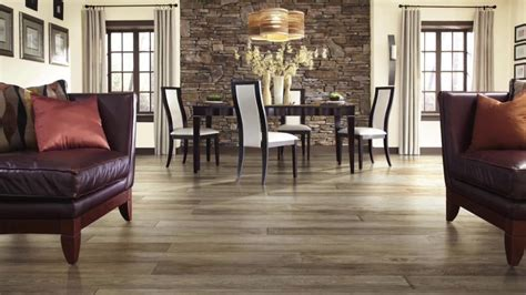 mannington vinyl flooring prices tags 32 impressive mannington flooring image ideas 50 floor mannington flooring distributors indiana price