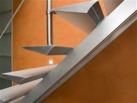 escalier exterieur metallique leroy merlin coudec